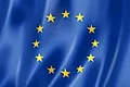 Re-Join EU Party
